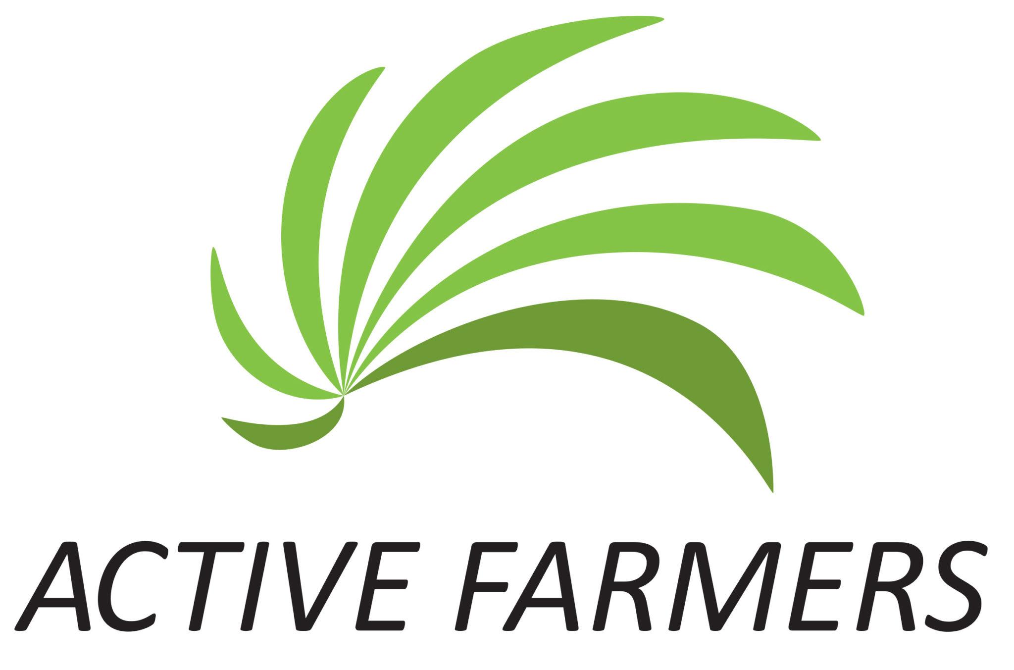 Active Farmers